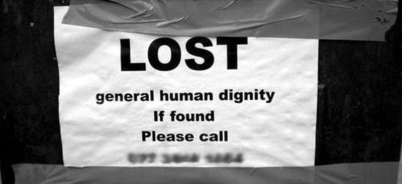 lost-dignity3