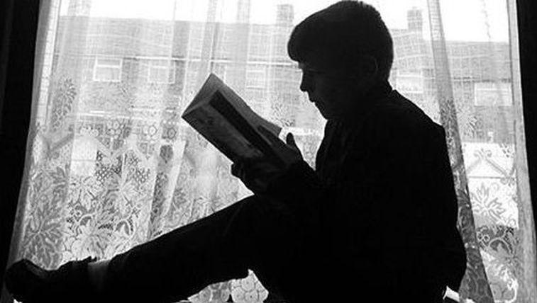 reading33