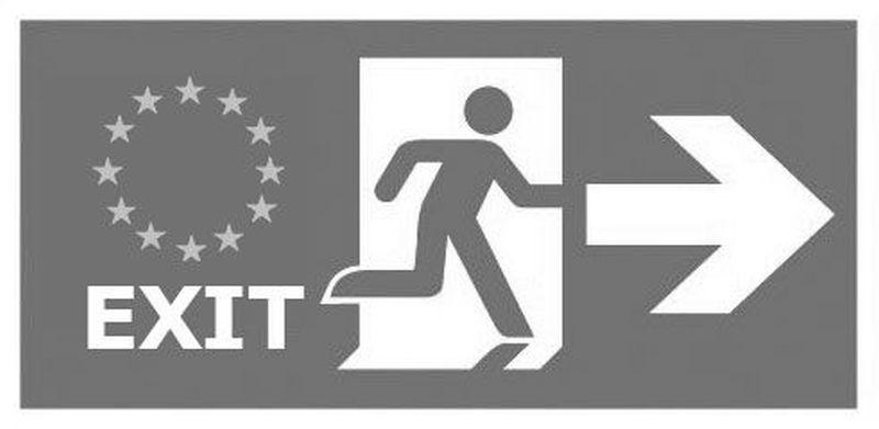 exit-ue3
