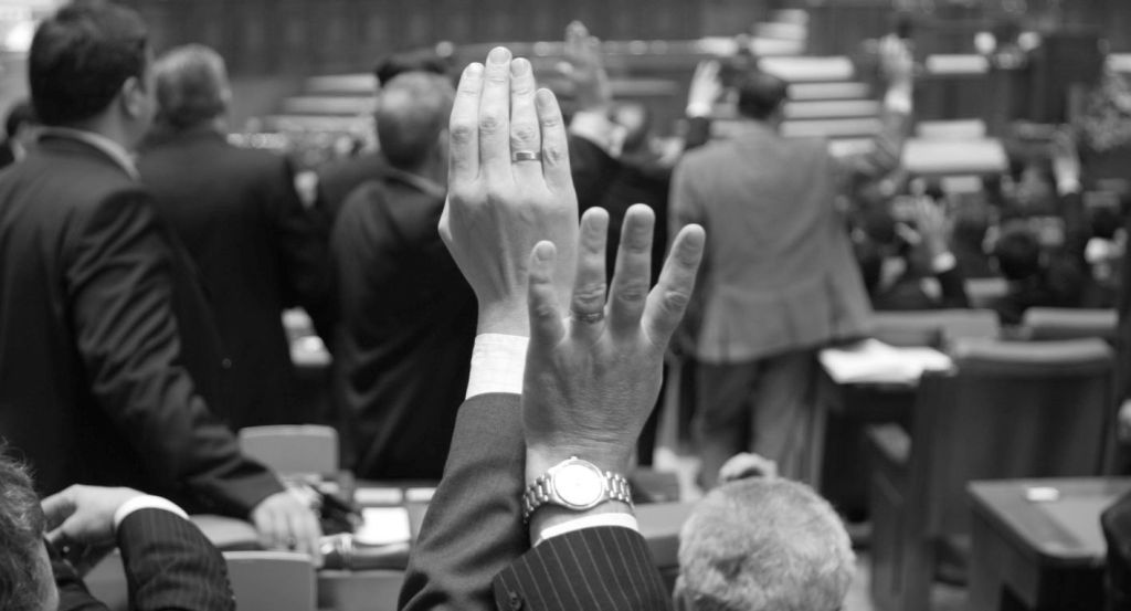 deputati-vot1
