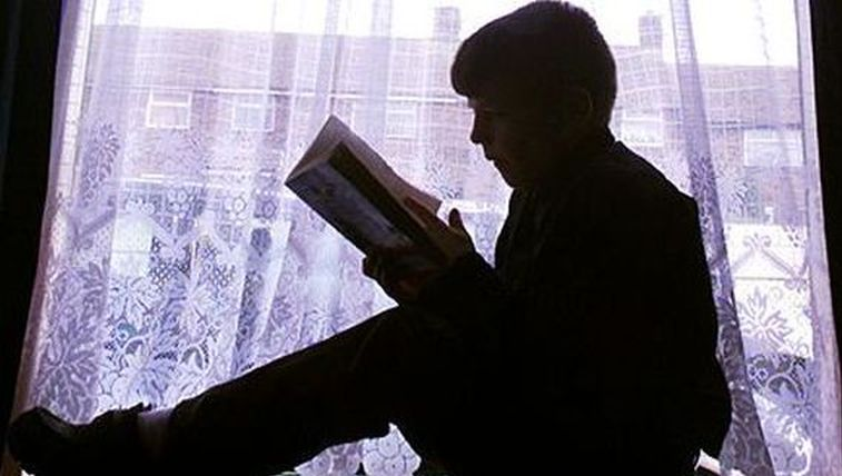 reading3
