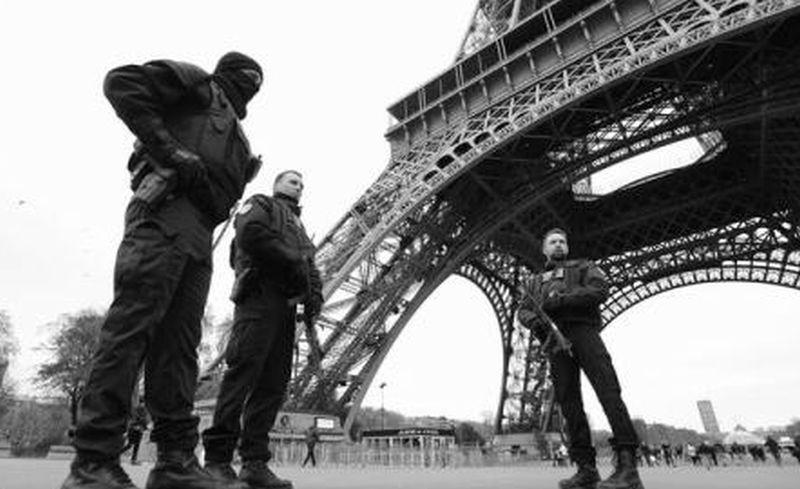 paris-atentate
