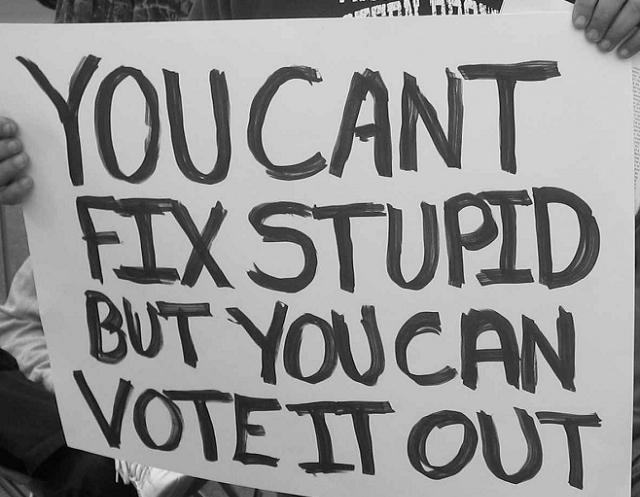 efectele-alegerii-lui-trump