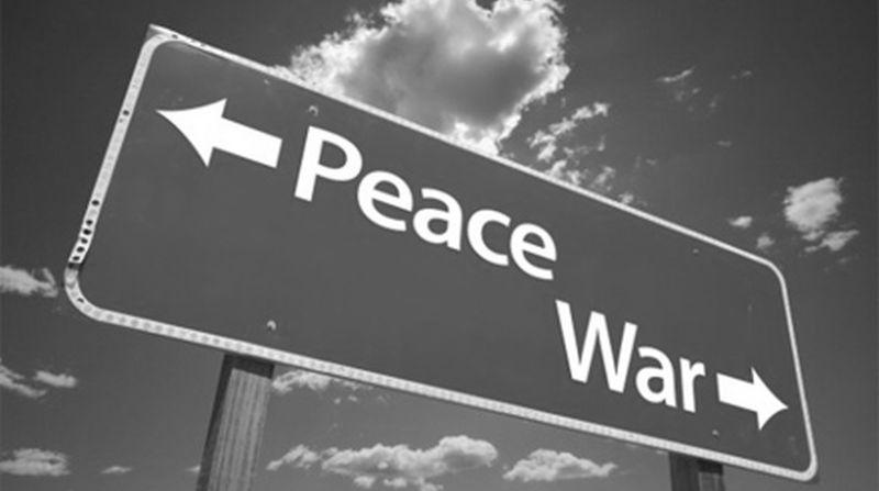 pace-razboi